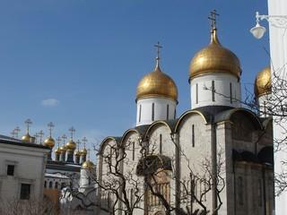 Москва - все звёзды СССР 029