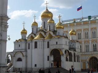 Москва - все звёзды СССР 031