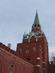 Москва - все звёзды СССР 083