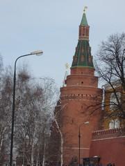 Москва - все звёзды СССР 085