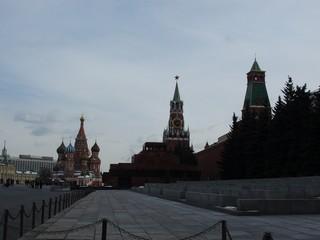 Москва - все звёзды СССР 106