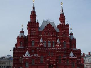 Москва - все звёзды СССР 109