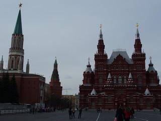 Москва - все звёзды СССР 111