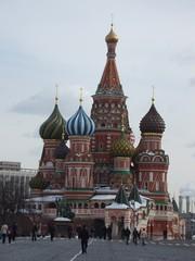 Москва - все звёзды СССР 113