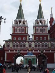 Москва - все звёзды СССР 126