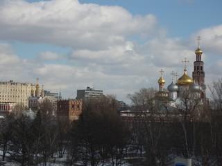 Москва - все звёзды СССР 216