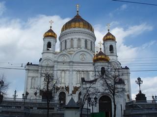 Москва - все звёзды СССР 219