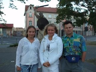 Сборы в Юрмале 2006 (29)