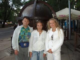 Сборы в Юрмале 2006 (31)
