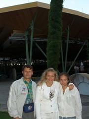Сборы в Юрмале 2006 (36)