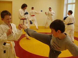 Тренировки в 25 школе 1 (66)