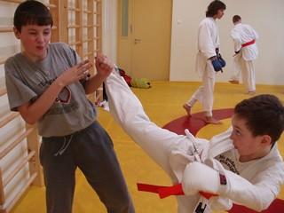 Тренировки в 25 школе 1 (69)